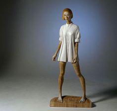 skulpturen von malgorzata chodakowska sculpture art deco demetre chiparus pinterest. Black Bedroom Furniture Sets. Home Design Ideas