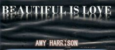 Productivity:  Setbacks opened avenues to a productive conversation with my #publishing consultant today! Exciting to be moving forward!!  Release date soon to be announced RE my #novel http://www.beautifulislove.com by Amy Rhea Harrison