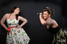 Vintage Photos, Backless, Photoshoot, Dresses, Fashion, Vestidos, Moda, Photo Shoot, Fashion Styles