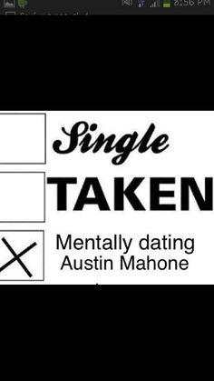 YES. This is so true Austin Mahone @DaKidrauhlHeart. Lol
