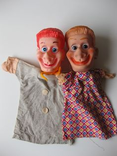 hypno brother dolls