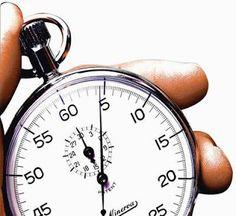 Cinco Minutos