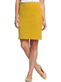 Women's Clothes: Bottoms New Arrivals   Old Navy