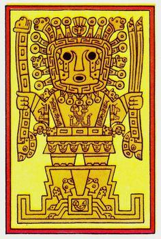 Tintin Le Temple du soleil http://jpdubs.hautetfort.com/archive/2012/05/07/le-temple-du-soleil.html