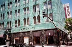 Photos Of Old Bertola S Restaurant In Oakland Google