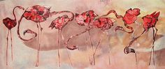 Signed and numbered by the artist. Image size: X / 66 X 28 cm Edwin Salomon was born in 1935 in Ocna Mures, a town in the region of Transilvania. Flamingo Illustration, Pink Bird, Tropical Birds, Figure It Out, Pink Flamingos, Beautiful Birds, Great Artists, Pretty In Pink, Art Photography