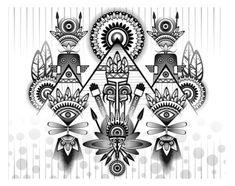 260 Ideas De Nativos En 2021 Arte Nativo Americano Nativos Americanos Indios Americanos