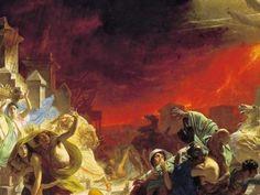 ТЕЛЕГОНИЯ – НАКАЗАНИЕ ЗА БЛУД... » Москва - Третий Рим