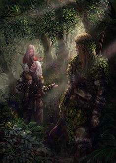 The Sword of Destiny by Afternoon63.deviantart.com on @DeviantArt