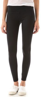 (Limited Supply) Click Image Above: So Low Eclon High Impact Leggings Active Wear, Black Jeans, Leggings, Workout, My Style, Pants, How To Wear, Trending Fashion, Clothes
