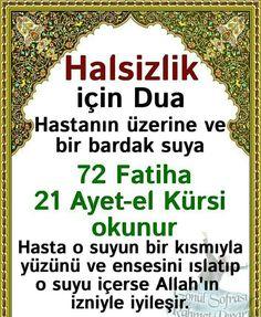 Islam Quran, Allah, Prayers, Boleros, God, Beans, Allah Islam, Prayer