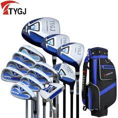 6c5b84d327e 62 Best Golf Clubs images