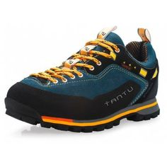 TANTU Hiking Shoes