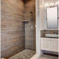 Bathroom Tiles Design India 20+ bathroom designs india | bathroom designs india