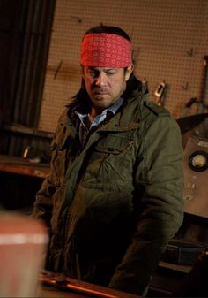 Behind The Scenes the scenes of the movie Tinker by KoCreo Productions, Tom Bhramayana and Sonny Marler .. starring Christian Kane .. Clayne and Colton Crawford and more.. Pictures by Deanna C. Tilley Please keep her credit when repinning.. Thanks! ..     Christian Kane