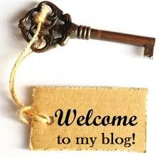 Mukta: Welcome!......to first post of my first blog.
