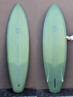 Surfboard Shapes, Surfboard Art, Skateboard Art, Types Of Waves, Longboard Design, Surf Design, Skate Surf, Short Models, Surf Style
