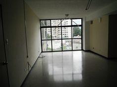 Habitaciones: 0, Baños: 2, Estacionamientos: 1, Construcción: 129 m2, Terreno: 0 m2