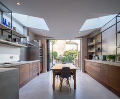 Galeria - Casa de Concreto / Studio Gil - 6