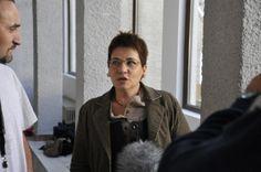 La forza di Silvia Dumitrache e delle donne romene