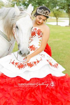 Quiet quinceanera party DIY Order now. Get it before Christmas. Mexican Quinceanera Dresses, Quinceanera Planning, Quinceanera Themes, Quince Dresses Mexican, Quince Themes, Quince Ideas, Charro Dresses, Vestido Charro, Mexican Invitations