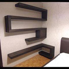 pokój ze skosami - Szukaj w Google