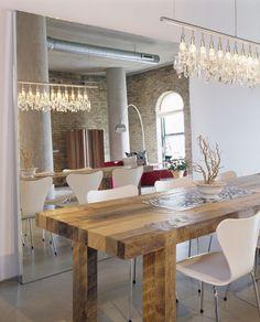 Ici, le mot élégance, prend tout son sens www.entreprise-cochet.fr