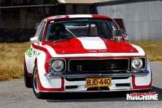 46 Best Group 5 Images Drag Race Cars Race Cars Rally Car