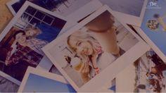 Taeyeon - Starlight (feat. DEAN)