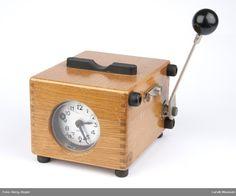 DigitaltMuseum - Ur Clock, Museum, Home Decor, Watch, Decoration Home, Room Decor, Clocks, Home Interior Design, Museums