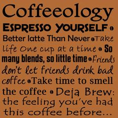 Happy Coffee, How To Increase Energy, So Little Time, Helping People, Brewing, Lose Weight, Let It Be, Feelings, Drinks