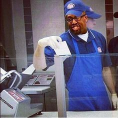 Ex Lakers Coach Mike Brown Already Gotta Job