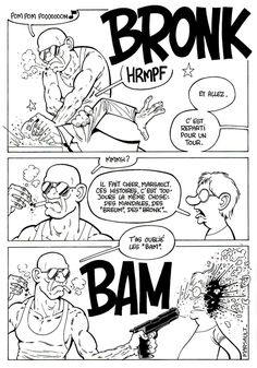 Lol, Humor, Comics, Funny, Illustrations, Paint, Funny Stuff, Bullshit, Picture Walls