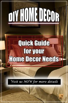 Home Improvement Tips To Rejuvenate Your Home >>> Want to know more, click on the image. #homedecorbudget