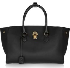 Mulberry Bayswater Creator Launches His Own Bag Line, Mallet Mulberry Bag, Louis  Vuitton Handbags 6deb76d4255