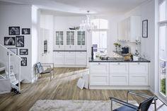 Inspirace kuchyně | Kuchyně Krigl – designové kuchyně Gorenje