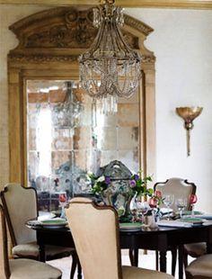 hbx-rufty-crystal-chandelier-dining-02-1010-de-95328574%5B1%5D.jpg 480×632 pixels