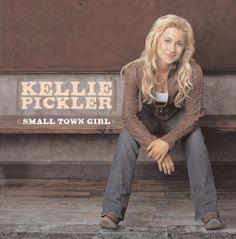 ▶ Kellie Pickler - Red High Heels - YouTube