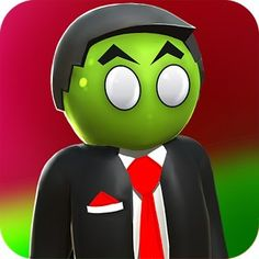 Great Theft Action Android Hile Mod Apk indir