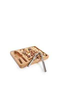Core Bamboo The Nut Cracker - Natural on HauteLook
