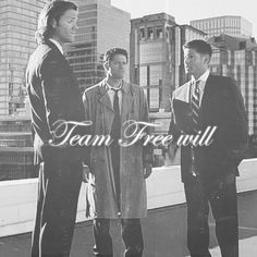 Supernatural Avatar Ve İmza Arşivim   Dean Winchester Sam Winchester Castiel - Sayfa 6 - Vazgecmem.NET