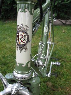 Larz Anderson Bike Show '06 - 72 by dikaryon, via Flickr
