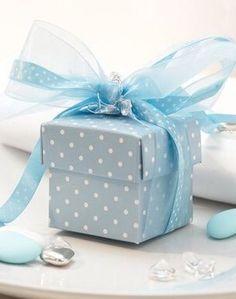 Merry Blue Christmas