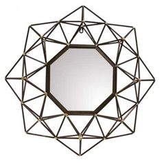 Constellation mirror avail @ highteawithhoney.com.au