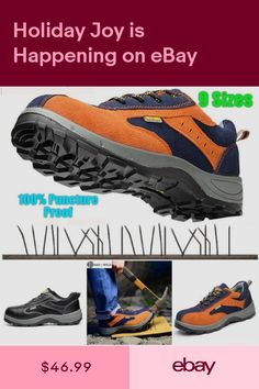 20ff511401ee3c Casual Shoes Clothing Shoes  amp  Accessories  ebay Casual Work Shoes