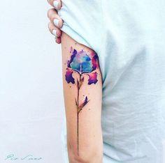 Source: pissaro_tattoo| #tattoo #tattoos #tats #tattoolove