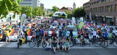 Bildergebnis für wave trophy 2018 Bicycle, Street View, Waves, Bicycle Kick, Bike, Bmx, Wave, Cruiser Bicycle, Beach Waves