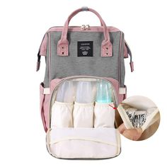 baby gear city is baby store has new baby item as stylish baby clothes,toddler bedding,cloth diapers, baby car seat and stroller. Best Diaper Backpack, Backpack Bags, Stylish Baby Clothes, Diaper Changing Pad, Spring Bags, Baby Diaper Bags, Baby Winter, Large Bags, New Baby Products