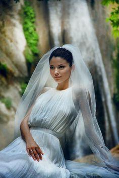 Romanian women personality