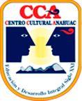 Revisa los requisitos de inscripción a secundaria en Centro Cultural Anáhuac ¡No te quedes fuera, lleva tu proceso de inscripción a secundaria con nosotros!